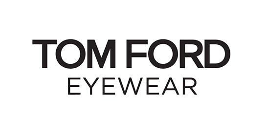 tom-ford-optik-klein-scharbeutz.png